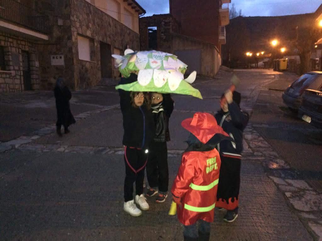 Canencia-entierro-sardina-2019-2