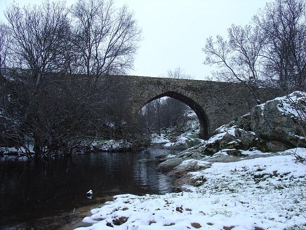 Puente_Matafrailes_7